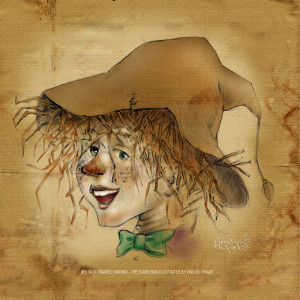 Fandino-the-scarecrow-300x300